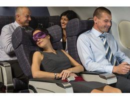 Reclining-On-Planes